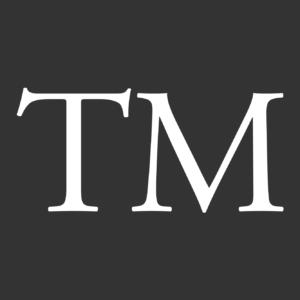 TMファビコン